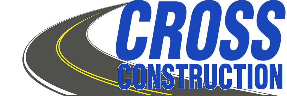 2018 Cross Construction LOGO.png
