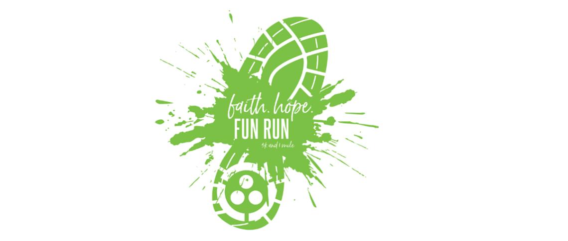 wbgl 2018 faith hope fun run and 5k new life media