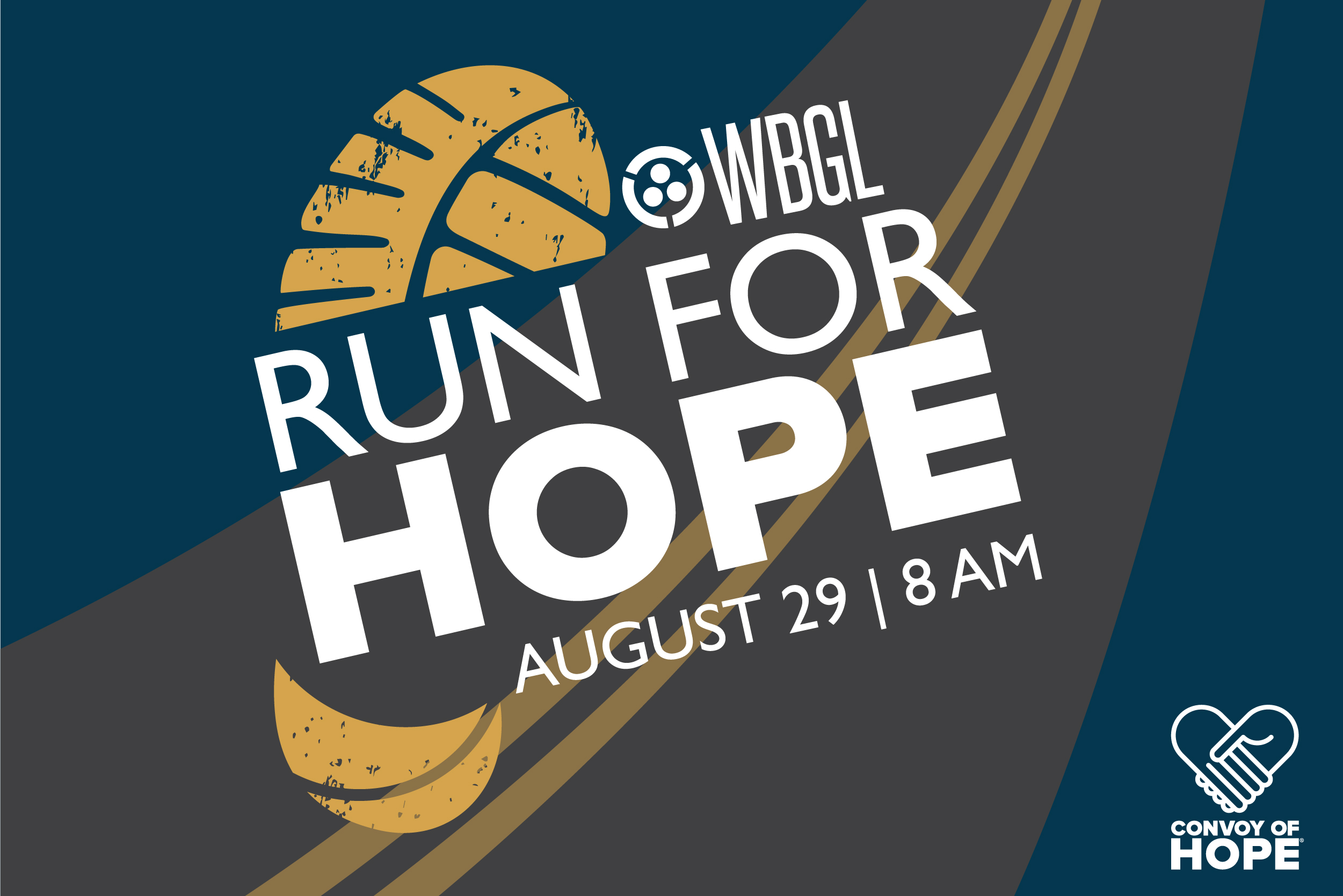 Run for Hope Graphics_Web Image