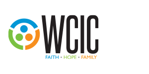 WCIC - Faith, Hope, Family